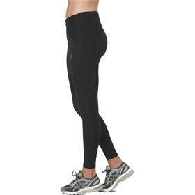 asics Leg Balance Tights 2 Women Performance Black